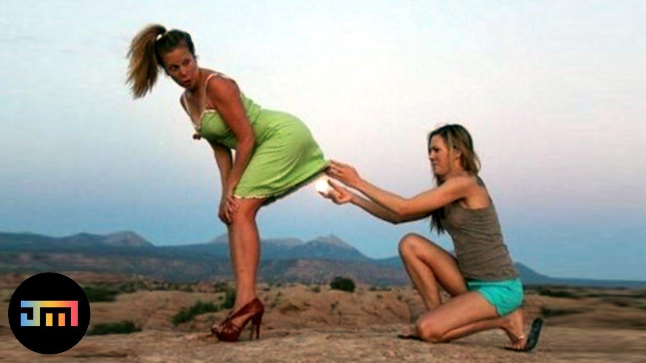 nagie lesbijki ssące cipki