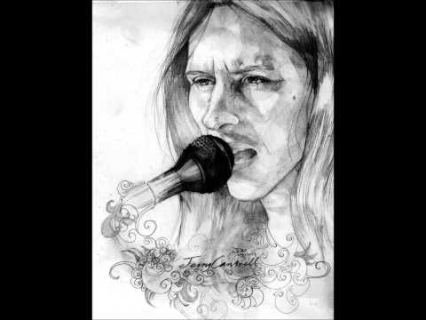 Jerry Cantrell- Hurt A Long Time (guitar only)