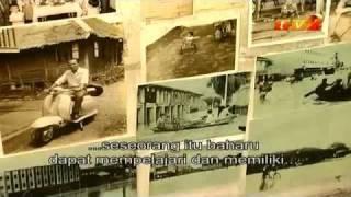 TV2 前线视窗 2011 三宝山与三宝井社区