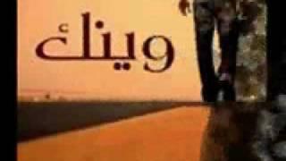 ADil Mahmoud - aw3dni ....  عادل محمود- أوعدني