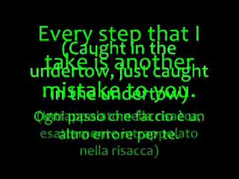 Linkin Park - Numb [TESTO, TRADUZIONE]