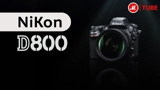 Фотоаппарат зеркальный Nikon D800(Подробнее на http://www.mvideo.ru/products/fotoapparat-zerkalnyy-nikon-d800-body-black.html?reff=youtube_Nikon_D800_Body_Black Если вы серьезно ..., 2013-12-19T15:04:19.000Z)