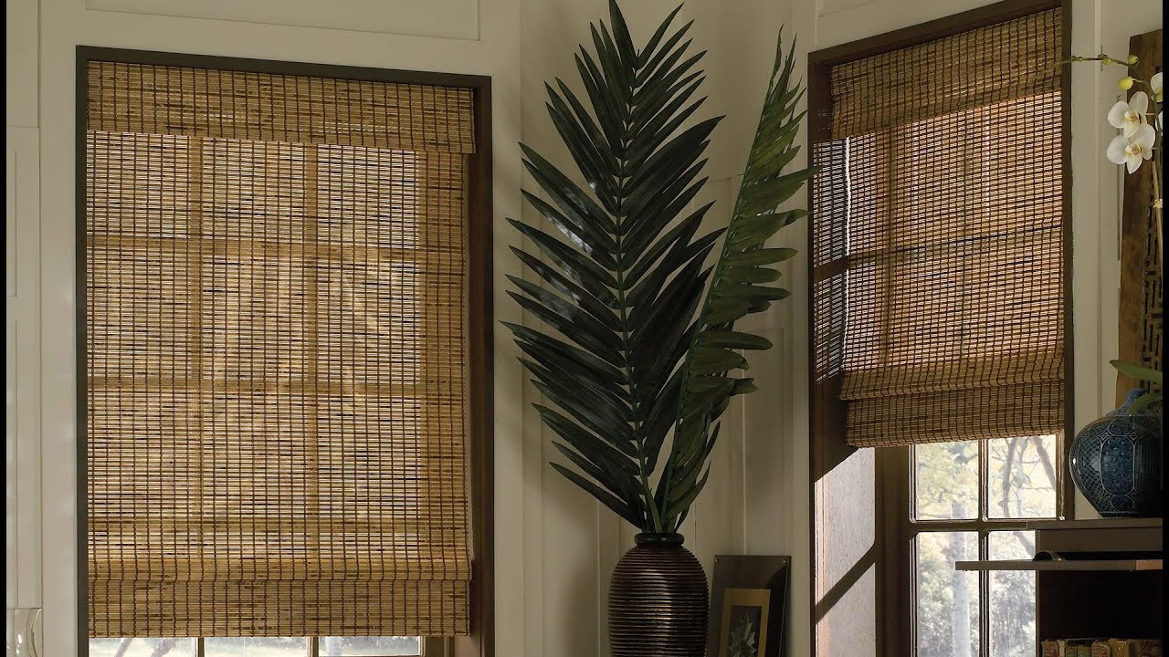day blinds next in colored wood brown room the blog living select trim match should