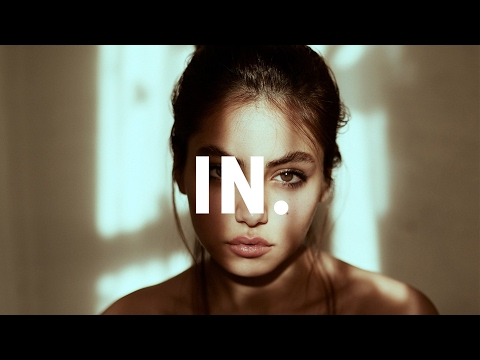 The Weeknd ft. Daft Punk - Starboy (Sylow Remix)