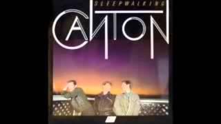 CANTON  -  SLEEPWALKING  (ITALO DISCO)  FULL HD