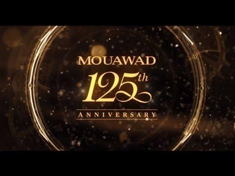 MOUAWAD - 125th Grand Anniversary Celebration in Lebanon