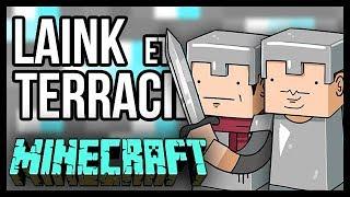 LES HISTOIRES COCHONNES CACHÉES DANS LA CABANE (Minecraft)