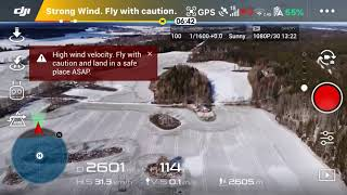 Download Mavic 2 Fcc In City MP3, MKV, MP4 - Youtube to MP3
