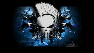 *New* XTRA FiLTHY & BRuTAL DUBSTEP mix OcToBER 2012