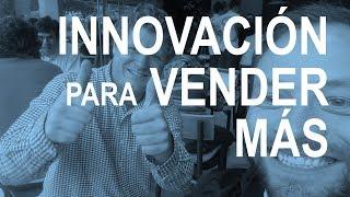 Innovar para Vender Más  - Entrevista a Mauricio Toro - Diciendo y Haciendo