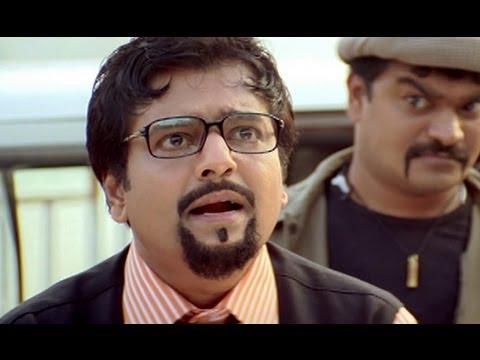 Vivek's makeover creates big problem - Vaada