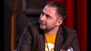 Гарик Харламов,Карибидис,Батрутдинов Порвали шутками (Comedy Club)