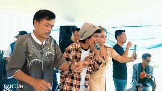 Abiel Jatnika - Kapalang Nyaah Terbaru | Live Music Bisma Canvitan BSB (Balad Sound Bandung)