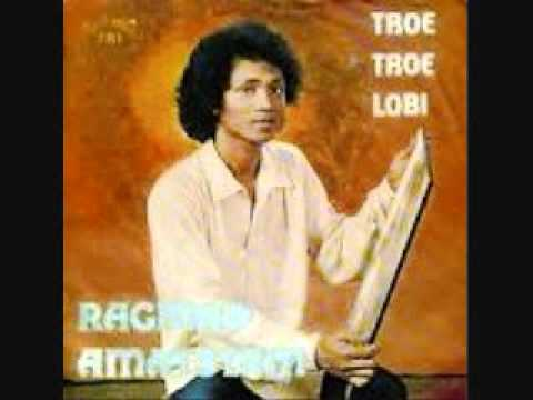 Troe Troe Lobi by Ragmad Amatstam