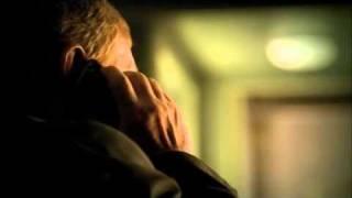 Тринадцатый / XIII (1 сезон / 2011) Трейлер. Xokino.ru.
