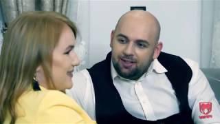 Tavi de la Negresti si Mariuca Trifoi - Greseala mea (video oficial)