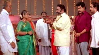 Lahiri Lahiri Lahirilo Movie || Climax Action Scene || Aditya, Ankhita
