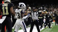 Legal Analyst: No-call lawsuit is a 'waste of time'