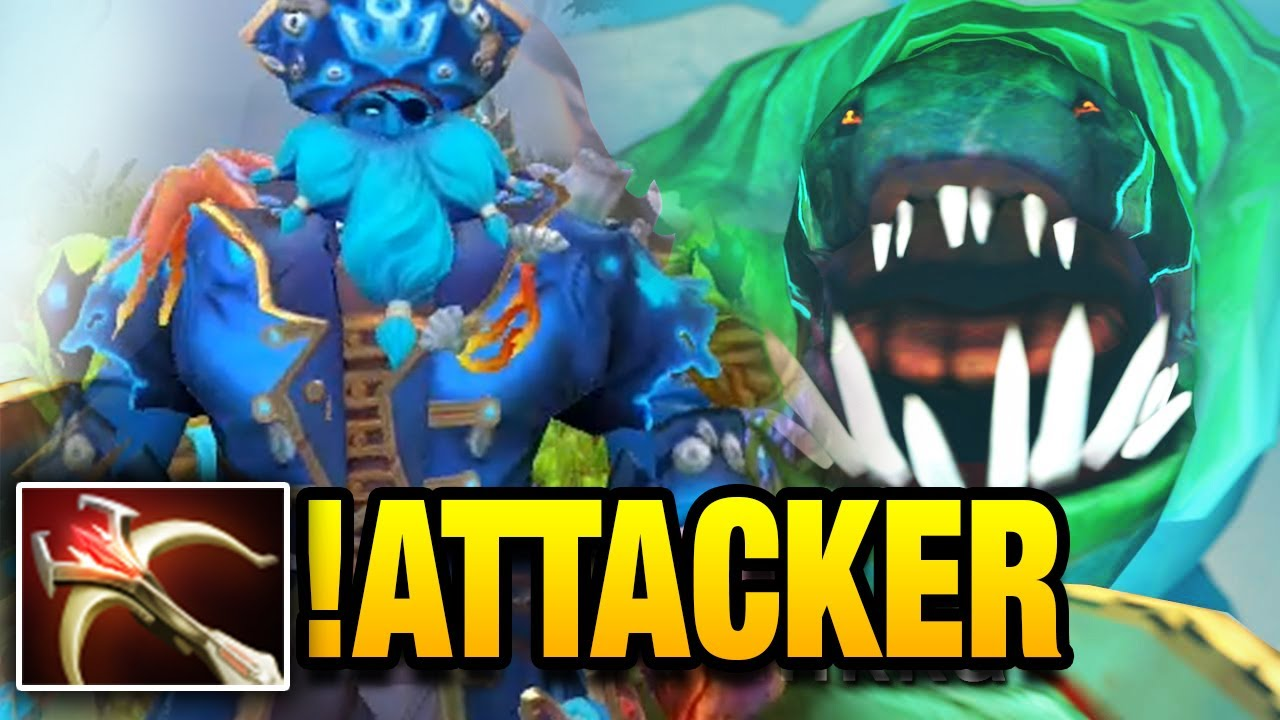 attacker kunkka dota 2 new set seaborne reprisal ti7 collector s