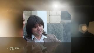 Евгений Осин   НЕ  СЕМЬЯ    видеомонтаж  videostudio ~TATYANA~ 2018г