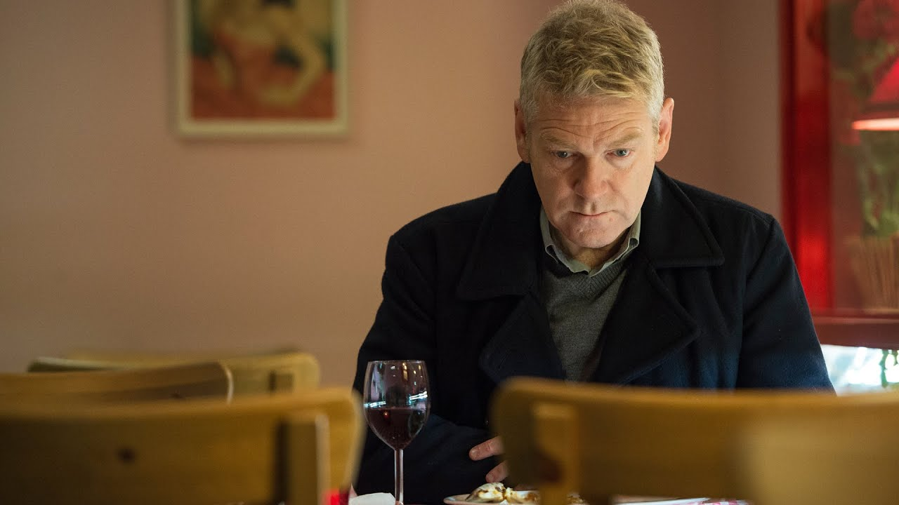 Download Wallander, Final Season: Episode 2 Preview
