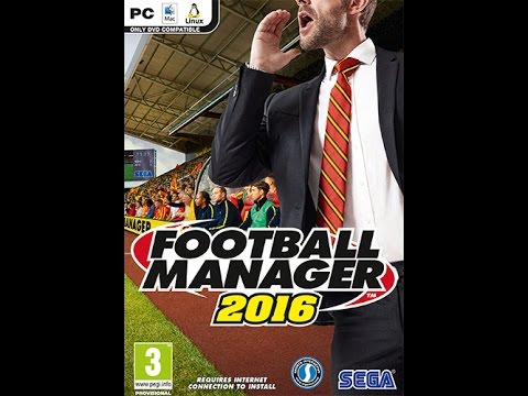Download Football Manager 2018 Crack Cracked for PC 2 from YouTube · Duration:  1 minutes 22 seconds  · 20 views · uploaded on 6 days ago · uploaded by Cheats