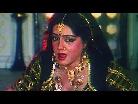 Haar Naulakha De Ke - Dagabaaz Balma | Classic Bhojpuri Song | Jayashree T | Dilraj Kaur
