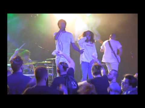 "Volumes Left for Dead teaser debuts - Tom Morello new song ""Keep Going"""