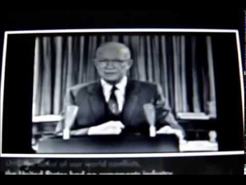 2012 WAKE UP MY FELLOW AMERICANS BY PROF. REZA SALAMI, Ph.D., P.E.