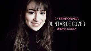 Baixar More Than Words | Extreme // Bruna Costa | Cover
