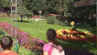 Детский парк развлечений в Германии(Уважаемые посетители стартовал новый видео хостинг http://mediasmak.ru/ где вы можете хранить свои видео файлы,..., 2012-08-15T20:57:54.000Z)