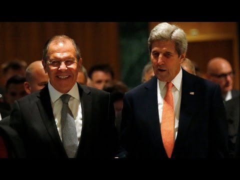 The Israel Factor in the Syrian Ceasefire