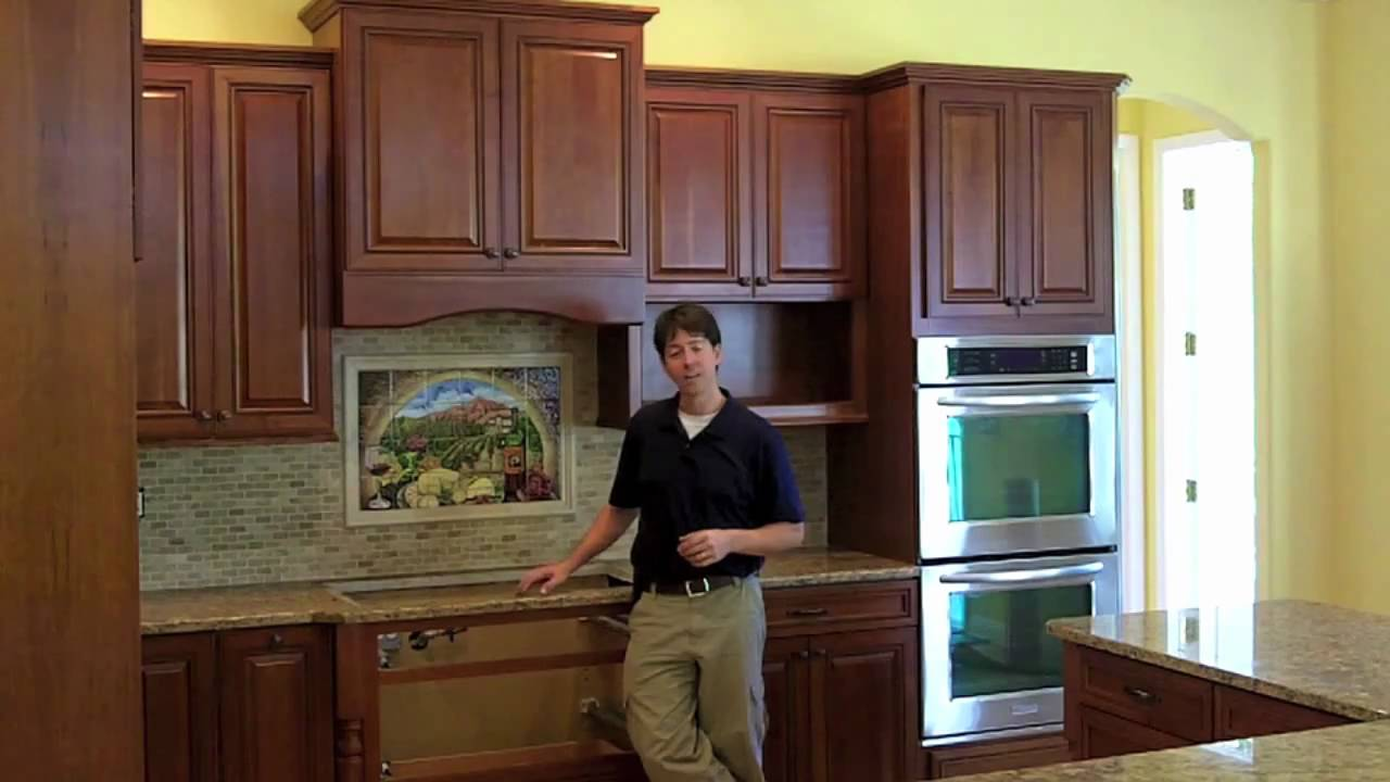 Saving Your Granite Countertops Chinese Drywall Remediation Video Series Tampa Florida 6 You