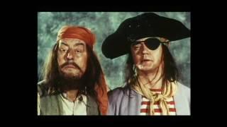 Pippi Langkous - Pippi in Taka Tuka land