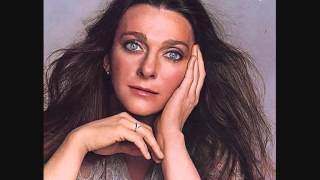 Judy Collins - Angel Spread Your Wings
