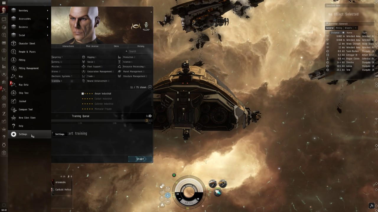 Invert color jpg online - How To Enable Invert Y Axis In Eve Online