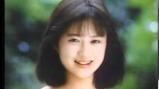 松本典子 シオノギ セデスA