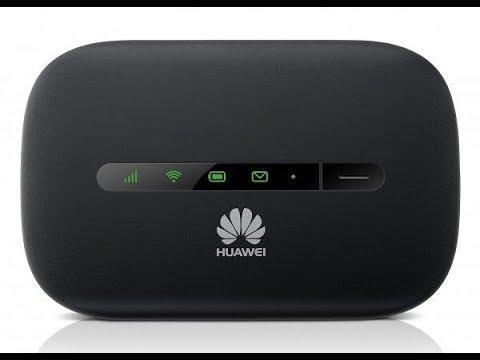 إعدادات الواي فاي هواوي Huawei الاشهر بالسعودية Youtube