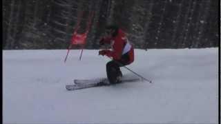 Masters Ski School 2013, Bukovel(Февраль 2013, занятия в лыжной школе :), 2013-02-25T16:23:32.000Z)