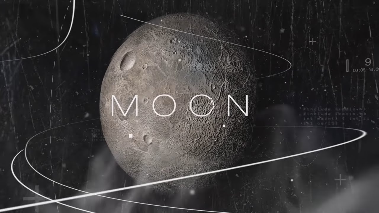 What is Really Happening on the Moon that we don't know about?