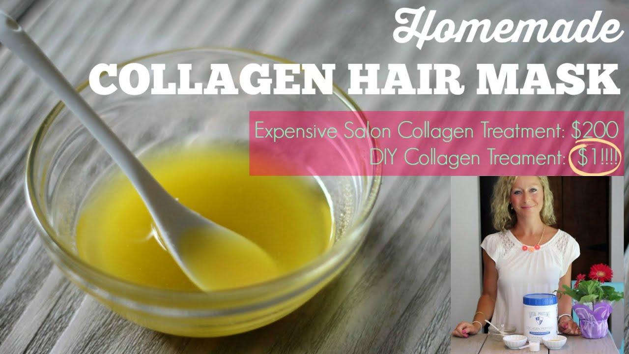 Potion Ivi Premium Collagen Powder Drink - SlideShare