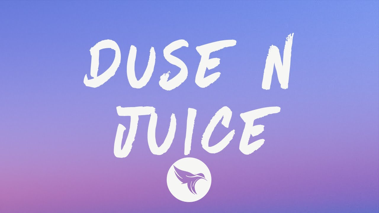 Ty Fontaine - Duse N Juice (Lyrics) Feat. Lil Keed