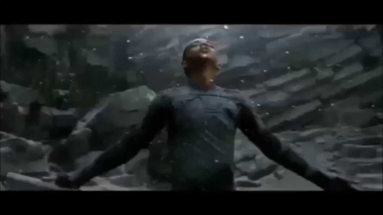 the next avengers heroes of tomorrow trailer fanmade