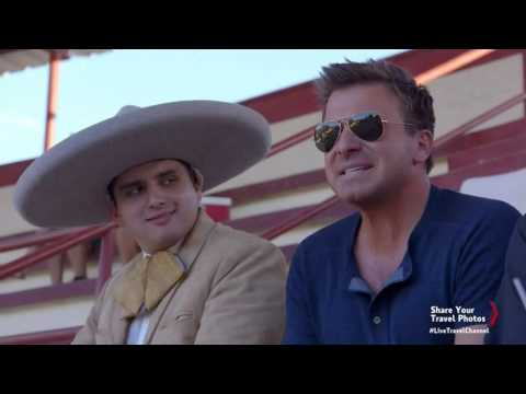 Booze Traveler S02E08 Texas Is Full of It 480p x264 mSD