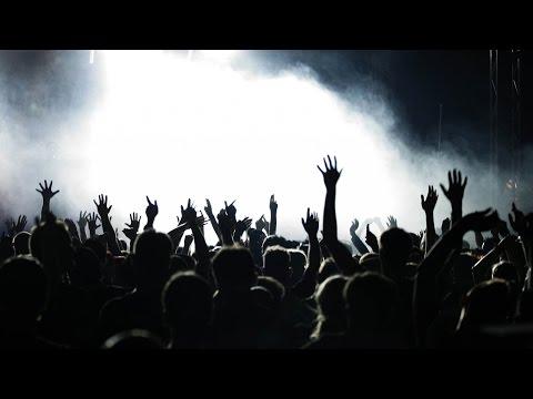 Ragga Oktay - Yeniden ( Dj Pipo Club Remix )