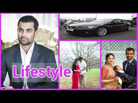 Tamim Iqbal income cars houses luxurious lifestyle and net worth