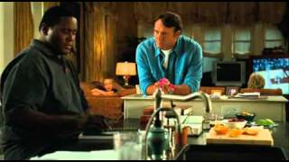 The Blind Side: Language Arts thumbnail