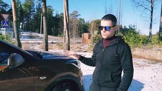 Купил новую машину!!  hyundai creta 2020