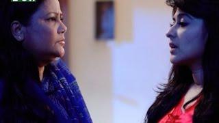Bangla Natok - Lake Drive Lane | Sumaiya Shimu, Shahiduzzaman Selim | Episode 85 | Drama & Telefilm