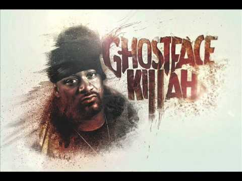 Ghostface Killah Ft. Ne-Yo - Back Like That mp3